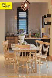 70 best scandustrial id images on pinterest dining area