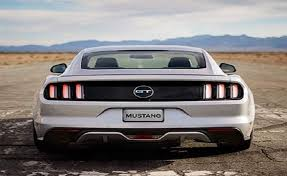 mustang ford car ford mustang price in india images mileage features reviews