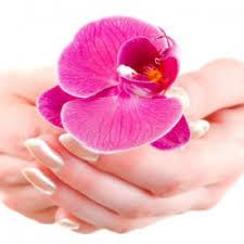 отзывы о покрытие для слоящихся ногтей orly nail defense