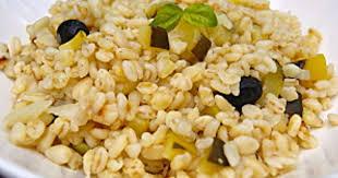 comment cuisiner le blé recettes d ebly idées de recettes à base d ebly