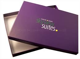 metallic gift box bespoke gift boxes gift boxes supplier custom gift boxesbespoke