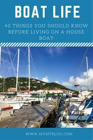 2395 best houseboats images on pinterest houseboats boat house