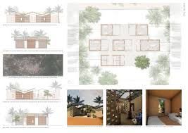 gallery of nka foundation announces winners of designing for the