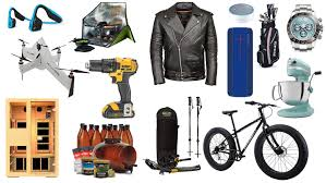 cool gifts 50 top 50 awesome gifts for your husband heavy