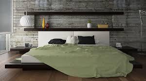 bedroom wall bars low profile bed modern bedroom laminate flooring