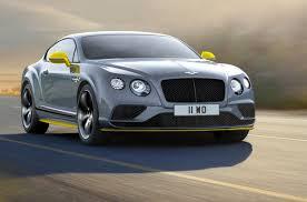bentley mulliner limousine bentley unveils mulsanne grand limousine by mulliner usa auto world