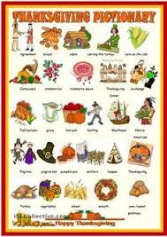 thanksgiving activities thanksgiving thanksgiving