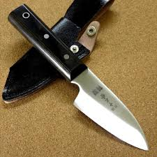 how to dispose of kitchen knives safely kitchen knife king stock disposal bargain page 1 japanese kitchen knife seki japan