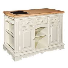powell kitchen island powell d1030d16wi pennfield white kitchen island ebay