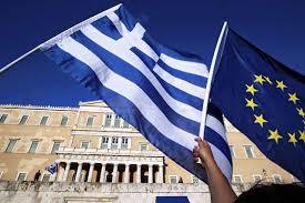 Veterans Flag Depot Dritte Prüfrunde In Athen Esm Chef Lobt Griechenland N Tv De