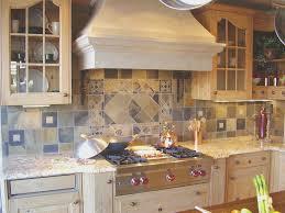 Ceramic Tile Murals For Kitchen Backsplash Kitchen Backsplashes Tile Murals For Kitchen And Wall Mural Hand