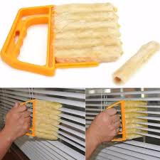 online get cheap window blind accessories aliexpress com