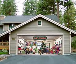 decorating a garage cool garage decorating ideas youtube