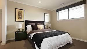 chambre beige et blanc chambre noir beige