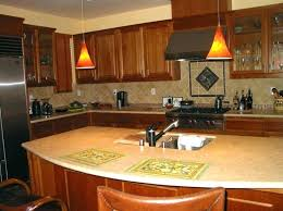 kitchen islands for sale uk kitchen islands for sale biceptendontear