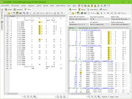 excel spreadsheet practice exercises laobingkaisuo com