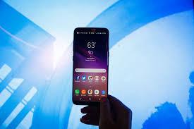 best phones 2017 cnet