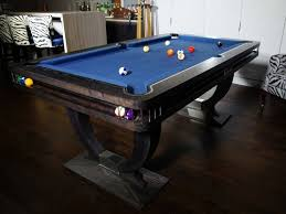 who makes the best pool tables how much does a pool table cost quora