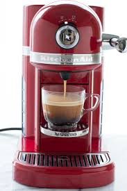 espresso coffee brands best 25 espresso coffee ideas on pinterest flat white coffee