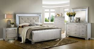 Bed Set Ideas Apartments And Silver Bedroom Furniture Set Whi Ideas