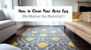 Area Rug Cleaning Seattle Area Rug Cleaning Area Rug Rug Cleaning Area Rug Cleaning