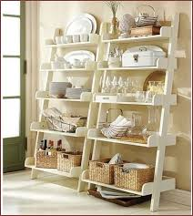 Potterybarn Bookcase Pottery Barn Bookcase Craigslist Home Design Ideas