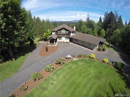 Mother In Law Homes by Homes With A Mother In Law For Sale In Snohomish Wa Diemert
