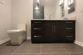 six trends in bathroom vanities myhome design remodeling