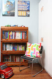 Things In A Bedroom A Bedroom Makeover For A Single Mother And Her Children For P50