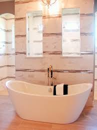 eclipse j 62 cosmo freestanding modern bathtub by jetta