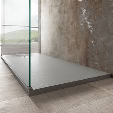 piatto doccia rettangolare 70 x 80 piatto doccia quadrato 70 x 70 80 x 80