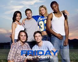 is friday night lights on netflix friday night lights music friday night lights lights and tvs