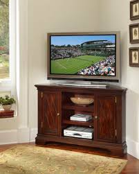 furniture tv wall or stand wall mount tv stand with 3 shelves