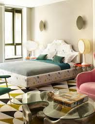 decoration pour une chambre deco chambre enfant adulte ou ado le journal de la maison le