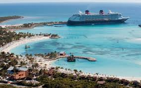 best cruises to the bahamas travel leisure