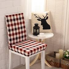 vogel designs u20ac nestedny home chair decoration