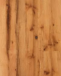 Vermont Plank Flooring Amazing Wide Plank Reclaimed Wood Flooring Contemporary Flooring