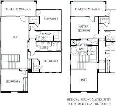 4 bedroom floor plans 2 story master bedroom upstairs floor plans 1 exclusive 2 story house