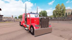 worlds best truck american truck simulator trucks and cars download ats trucks