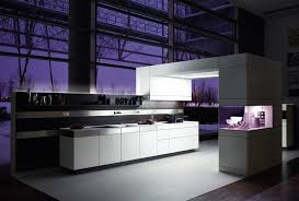 cuisine de luxe allemande housezone info