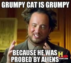 Meme Crazy - 197 best ancient aliens crazy hair guy images on pinterest crazy