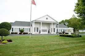 funeral homes milwaukee map to harder funeral home guardalabene funeral services