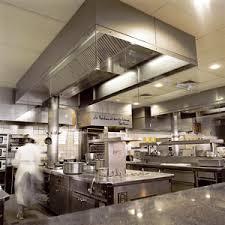 grande cuisine dé de la réglementation grande cuisine air