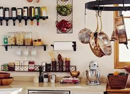 enjoyable kitchen cupboard storage solutions ikea tags kitchen