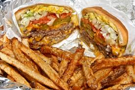 k t burger the best burgers in dallas d magazine