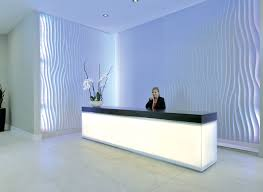 Dental Office Front Desk Dental Office Design Front Desk Interior Designs Trend Home