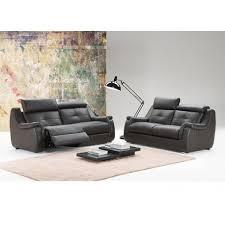 canap relax moderne canapé de relaxation tiger le géant du meuble