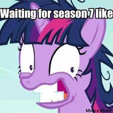 My Little Ponies Meme - 1303 best my little pony images on pinterest mlp comics my little