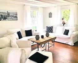 wohnideen ikea wohndesign 2017 fantastisch attraktive dekoration wohnideen