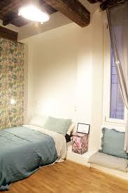 letto casa da letto archivi a casa di ro